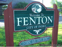 Fenton, MO Furnace & Air Conditioning Installation, Repair & Maintenance