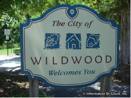 Wildwood, MO Furnace & Air Conditioning Installation, Repair & Maintenance
